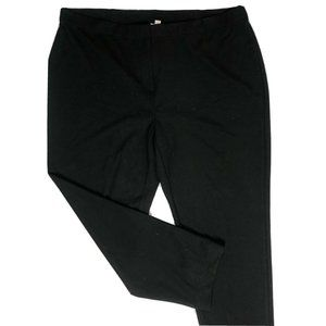 NEW J. Jill Cropped ankle Career Pants